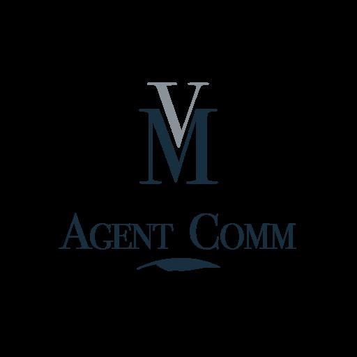 cropped-logo-vm-agent-comm_sans-fond.png